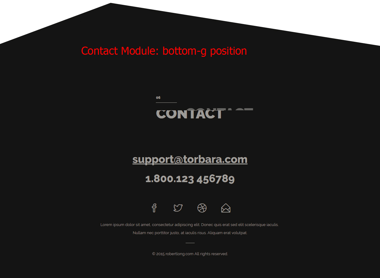 Contact1