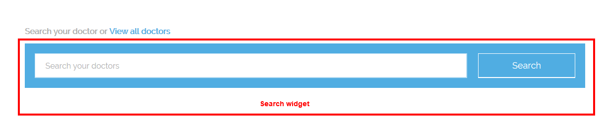 Search widget .png